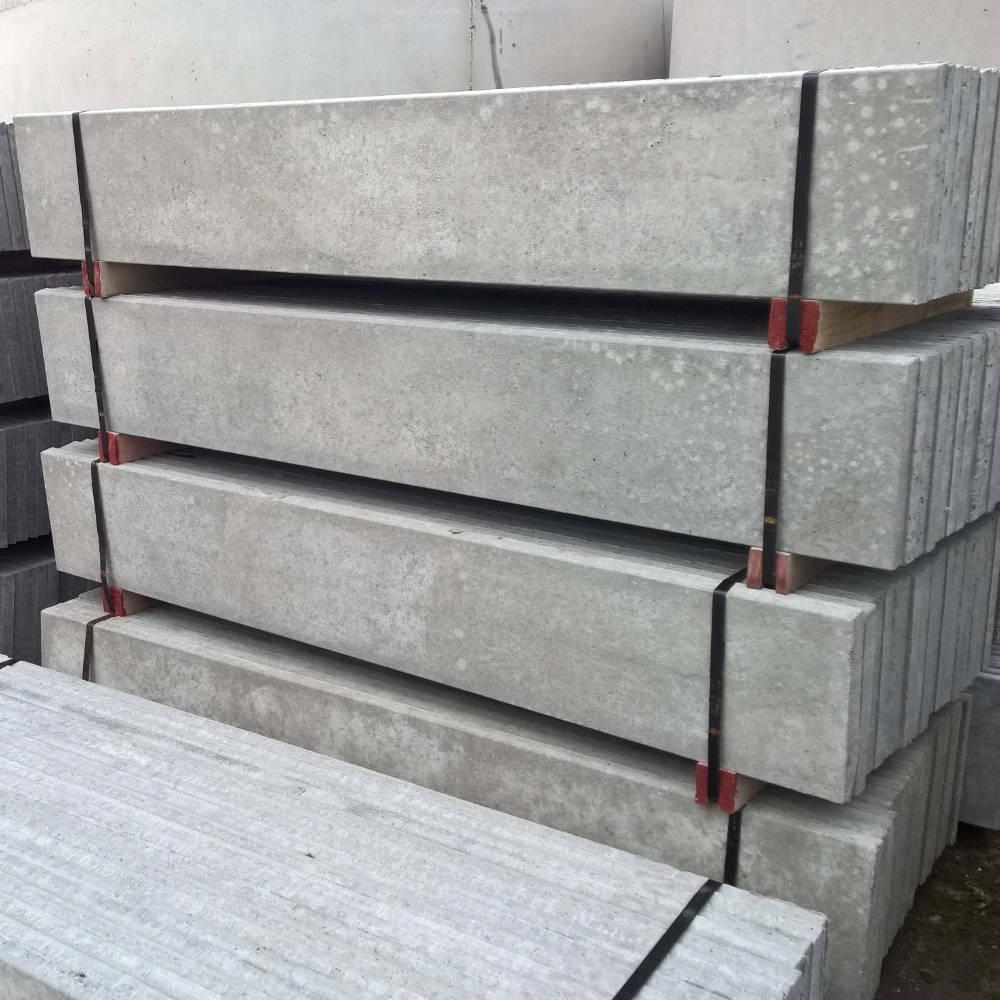 betonproducten bouwmaterialen willaert. Black Bedroom Furniture Sets. Home Design Ideas